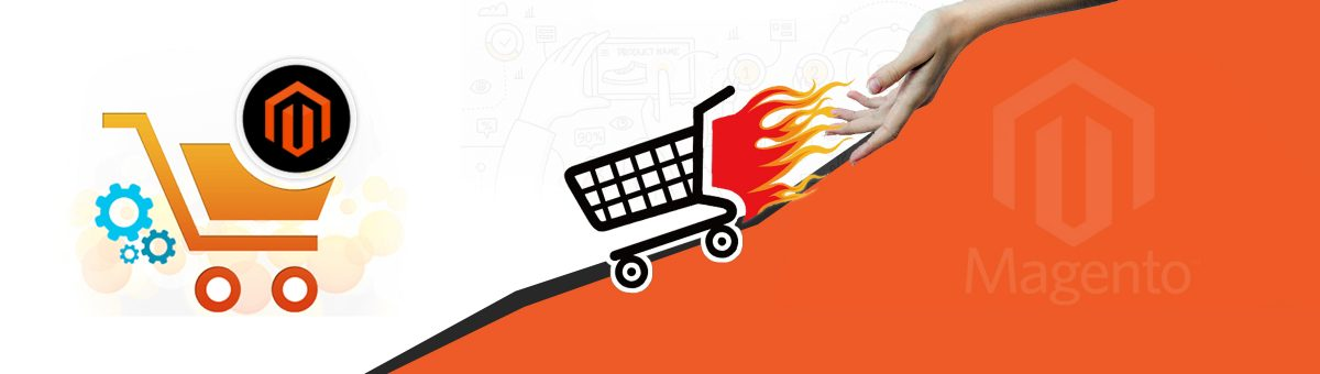 Magento: The Best CMS for E-Commerce Development