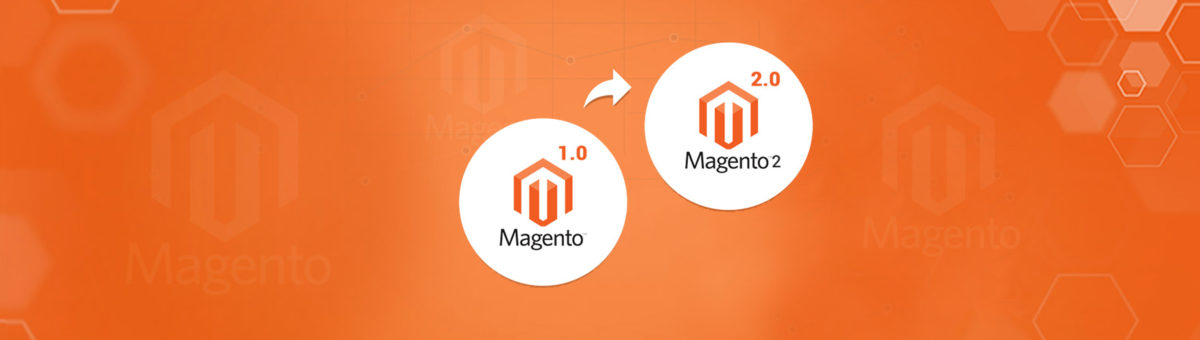 Death of Magento 1 is announced: How to Gear up Your Business?