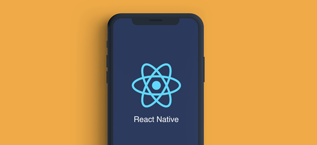 7 Reasons to choose React Native for app development