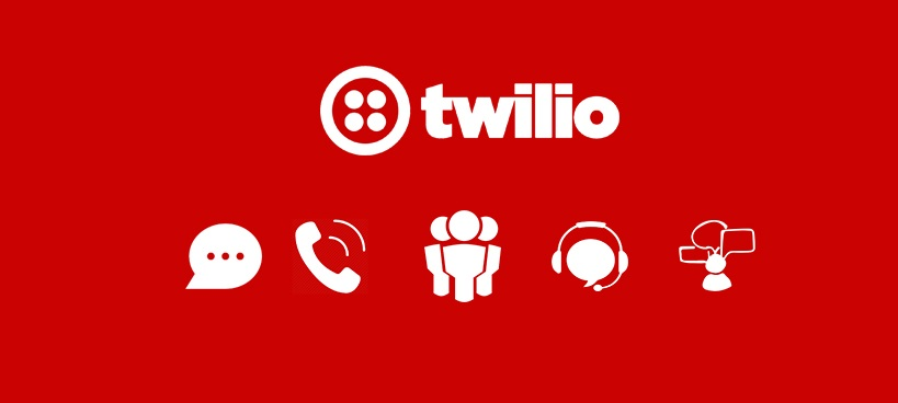 Twilio – Eminence in SMS and VOIP