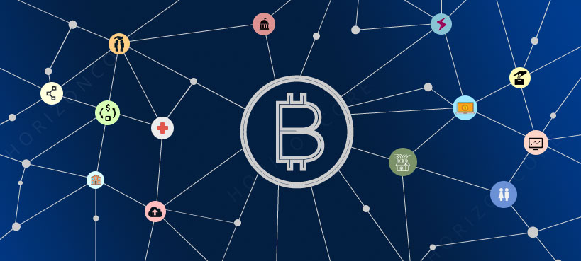 Understand The Background Of BlockChain & Cryptocurrency