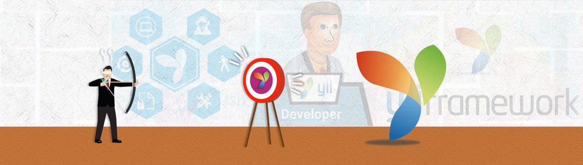 Hiring Dedicated yii Developer? Avoid These 5 Mistakes