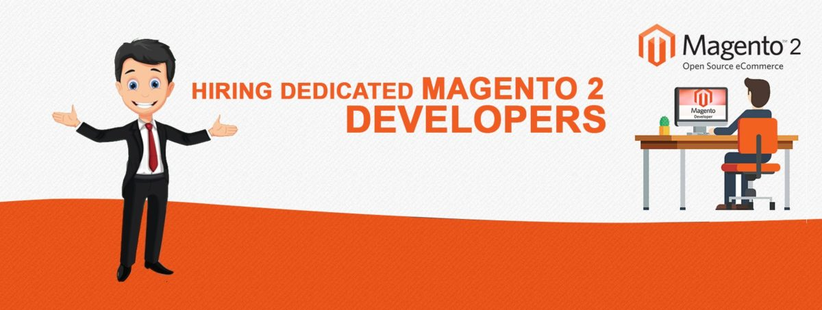 Top Reasons to Hire a Professional Magento 2 Developer