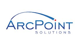 Arcpointsolutions