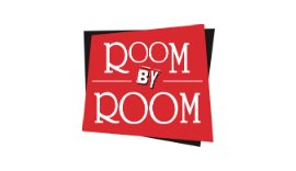 RoombyRoom
