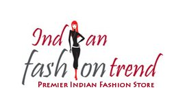 IndianFashionTrend