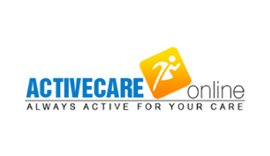 Active Care Online