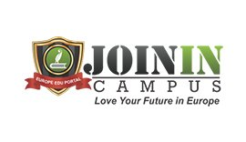JoininCampus
