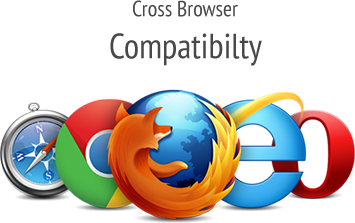 Hire Browser Plug-in Developers & Programmers