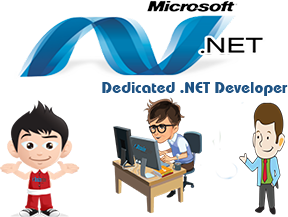 Hire ASP/ASP.NET Developers