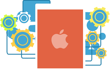Hire iPad Application Developers