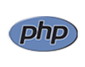 php-icon.png